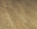 Ламинат Kronoflooring Super Natural Classic Valley Oak (1285x192x8 мм) 32 класс