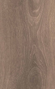 Ламинат Kronoflooring Super Natural Classic Boulder Oak (1285x192x8 мм) 32 класс