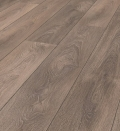 Ламинат Kronoflooring Super Natural Classic Castle Oak (1285x192x8 мм) 32 класс