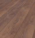 Ламинат Kronoflooring Super Natural Classic Shire Oak (1285x192x8 мм) 32 класс