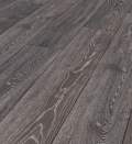 Ламинат Kronoflooring Super Natural Classic Bedrock Oak (1285x192x8 мм) 32 класс