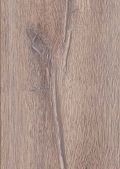 Ламинат Kronoflooring Super Natural Wide Body Bleached Oak (1285x242x8 мм) 32 класс