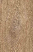 Ламинат Kronoflooring Super Natural Wide Body Cinnamon Oak (1285x242x8 мм) 32 класс