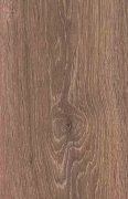 Ламинат Kronoflooring Super Natural Wide Body Harbour Oak (1285x242x8 мм) 32 класс