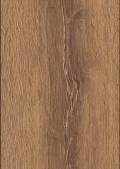 Ламинат Kronoflooring Super Natural Wide Body Warehouse Oak (1285x242x8 мм) 32 класс