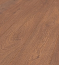 Ламинат Kronoflooring Super Natural Wide Body Gunstock Oak (1285x242x8 мм) 32 класс