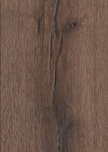 Ламинат Kronoflooring Super Natural Wide Body Monastery Oak (1285x242x8 мм) 32 класс