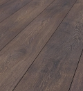 Ламинат Kronoflooring Super Natural Wide Body Enigma Oak (1285x242x8 мм) 32 класс