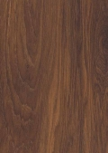 Ламинат Kronoflooring Vintage Narrow Red River Hickory (1285x123x10 мм) 32 класс