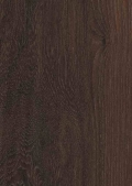 Ламинат Kronoflooring Vintage Narrow Smoky Mountain Hickory (1285x123x10 мм) 32 класс