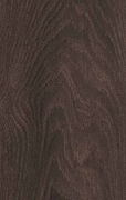 Ламинат Kronoflooring Variostep Long Shire Oak (2000x192x10 мм) 32 класс