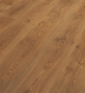 Ламинат Kronoflooring Variostep Narrow Windsor Oak (1285x123x8 мм) 32 класс