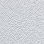 Ламинированная панель ПВХ Diamond 9097 Рипс персик