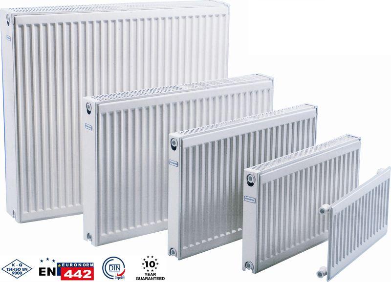 demontage ventilateur chauffage megane 1 faire un devis. Black Bedroom Furniture Sets. Home Design Ideas