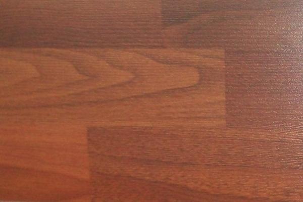 Ламинат вишня фото