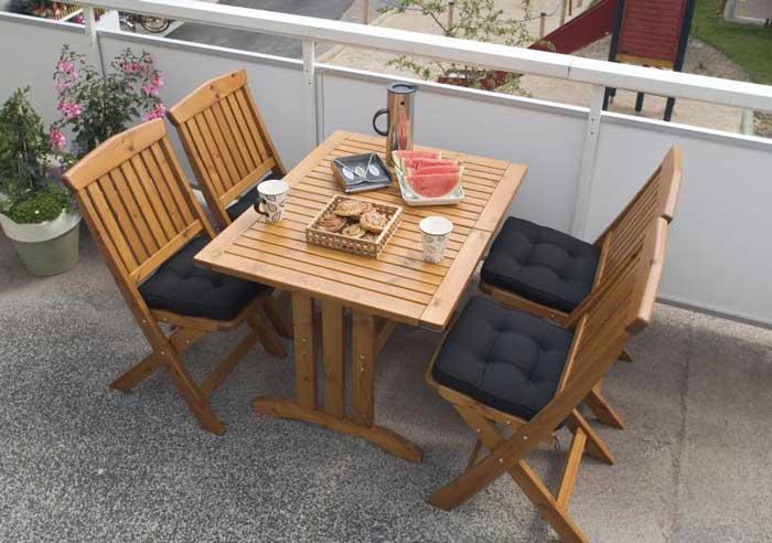 Стол hillerstorp amelia 81042 - купить в интернет-магазине b.